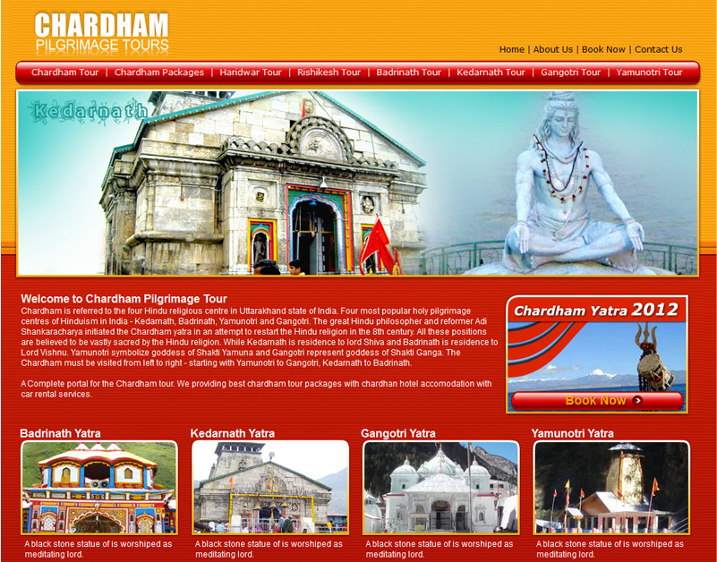 website designing company in dehradun  website design haridwar